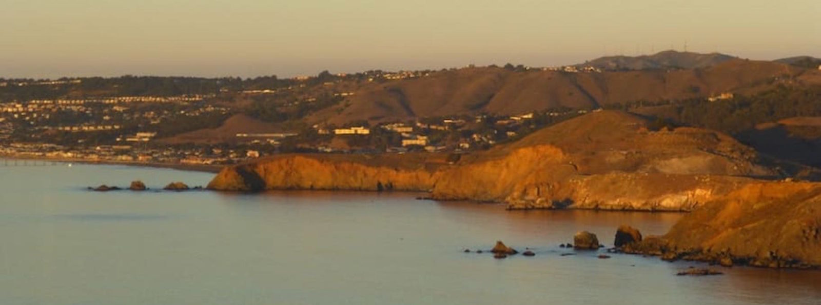 San Francisco Ocean Views Rentals at Cabo San Pedro